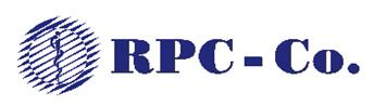 RPC-Co